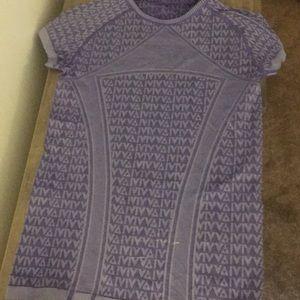 ivivva shirt